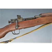 FUSIL SPRINGFIELD 1903 A3...