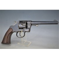 REVOLVER COLT US ARMY &...