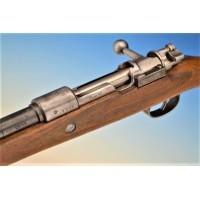 FUSIL MAUSER G98 Gewehr...