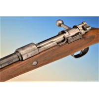FUSIL MAUSER G98 Gewehr 98G DANZIG 1916 Calibre 8x57IS