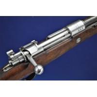 FUSIL MAUSER G98 Gewehr 98G DWM BERLIN 1905