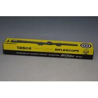 LUNNETE VISEE TASCO 4 X 15 mm