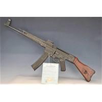PM Sturm Gewehr STG44 Date...