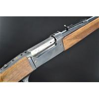 SAVAGE CARABINE de CHASSE Modèle 1899 en Calibre 308 Winchester