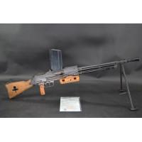 FM MAC modèle 24/29 calibre...
