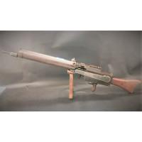 MG 08 /15 MITRAILLEUSE WW1...