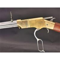 FUSIL HENRY Calibre 44/40...