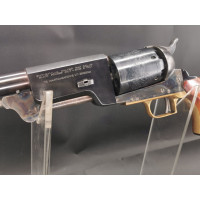 Armes de Poing ENORME REVOVLER DRAGOON WHITNEYVILLE 1848 WALKER par S. MARCO en Calibre 44 - Italie XXè {PRODUCT_REFERENCE} - 3