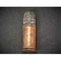 Rechargement & Munitions 44 HENRY WINCHESTER 66 CARDBRIDGE MUNITION EPOQUE XIXè {PRODUCT_REFERENCE} - 1