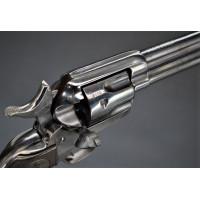 Armes de Poing REVOLVER COLT SAA SINGLE ACTION ARMY MODEL 1873 Calibre 44 / 40 WINCHESTER de 1882 - USA XIXè {PRODUCT_REFERENCE}