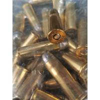 Sachet 25 munitions 38/40...