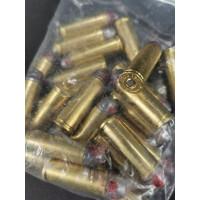 Sachet 25 munitions 41 Long...