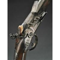Armes de Poing PISTOLET D' ARCON à SILEX aMSTERDAM ou UTRECH vers 1680 1690 - PAYS BAS WVIIè {PRODUCT_REFERENCE} - 8