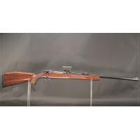 Armes Catégorie C CARABINE de CHASSE SAKO L61R Calibre 300 WinMag 300 Winchester Magnum - Finland XXè {PRODUCT_REFERENCE} - 2