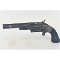 Armes de Poing OLD {PRODUCT_REFERENCE} - 1