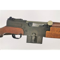 Armes Catégorie B FUSIL MAS 49 SEMI AUTOMATIQUE Calibre 30 - 284 modèle 49 - France XXè {PRODUCT_REFERENCE} - 3