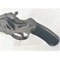 Handguns REVOLVER Modèle 1874 CIVIL CALIBRE 11MM73 St Etienne - France XIXè {PRODUCT_REFERENCE} - 1