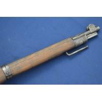CARABINE MAUSER 98A Z  ERFURT 1915 Calibre 8X57JS - ALL 1er GM