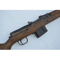 FSA WALTHER G43 DUV 44  8x57 JS - ALL 2nd GM